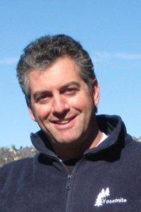 Keith Bernstein: Crunch Digital Founder & CEO